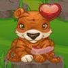 Selva Cubs 2