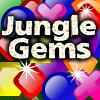 Jungle Gems!
