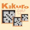 Kakuro Luz Vol 1