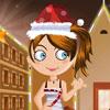 Katy En Navidad