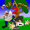 kick-A-mime 2