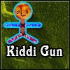 Kiddi Pistola