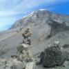 Kilimanjaro Jigsaw