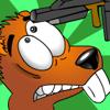Matar Beavers Damn
