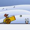 Matar a los Wabbits – Edición Invierno