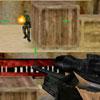 Rey de Sniper 2