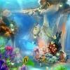 Reino de Poseidón