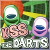 Kiss The Darts