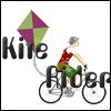 Kite Jinete