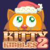 Gatito Kibbles 2