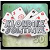 Klondike Solitaire 3D