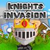 Caballeros Invasion