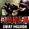 Corea: Misión SWAT