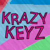 Krazy Keyz