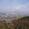 Kyoto Jigsaw