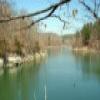 Lago de los Ozarks Jigsaw