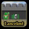 Lancelost