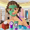 Last Minute Makeover – Dependiente de tienda