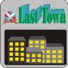 Última Town