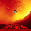 Lava Portal
