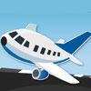 LAX Airbus Aparcamiento