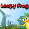 Leapy Frog