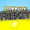 Limonada Frenesí