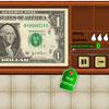 Vamos a encontrar el Tounterfeit moneda 2