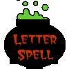 Letter Spell