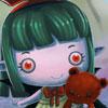 Lilith – Es el Día de San Valentín