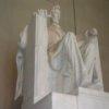 Lincoln Memorial deslizante