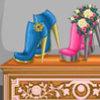 Diseños con Encanto de Lisa