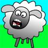 Little Bo Peep's Sheep Toss