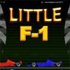 Little F1