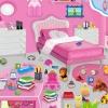 Little Princess Dormitorio