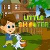 LittleShooter