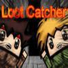 Botín Catcher