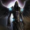 El Señor de los espíritus