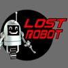 Robot Perdido