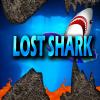 Shark Perdido
