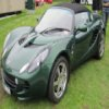 Lotus Elise serie 2
