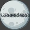 LuNavigator