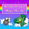 Mad Sombrero magia del dragón Mix Up