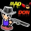 Maddon