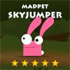Madpet Skyjumper