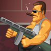 Mafia – La Venganza