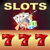 Slots contrabando Mafia