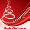 Magia de la Navidad. Encuentra objetos