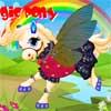 Magia Pony