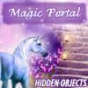 Magia Portal